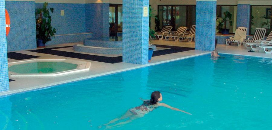 Swimming Pool, Hotel Euro Esqui2.jpg